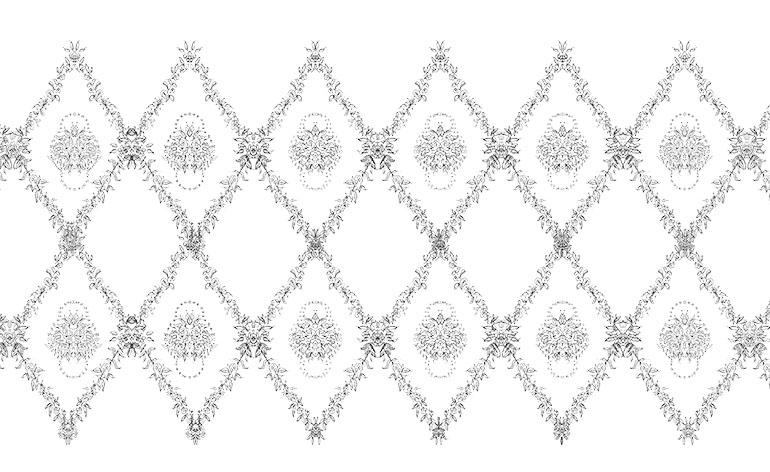 Göra ett mönster