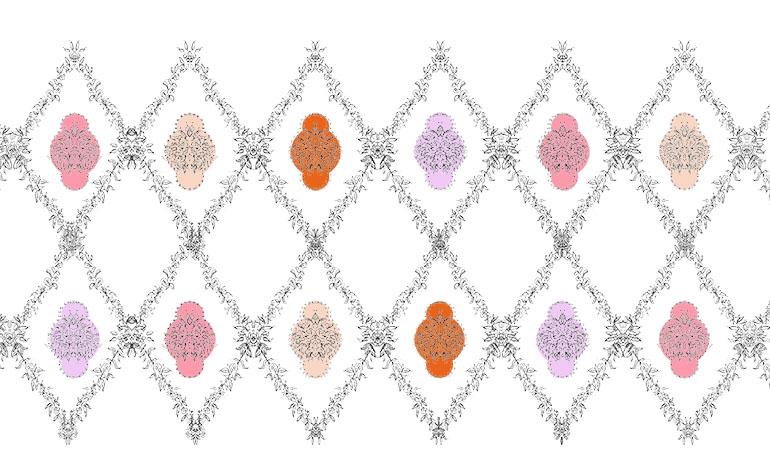 Göra ett mönster, nytt förslag
