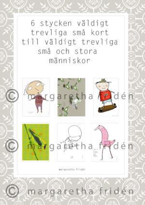 margarethasverkstadochgalleri margaretafriden.se