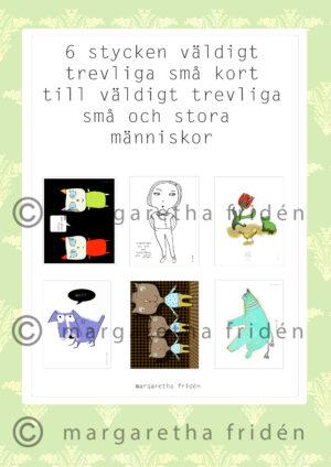 margarethasverkstadochgalleri - margaretafriden.se